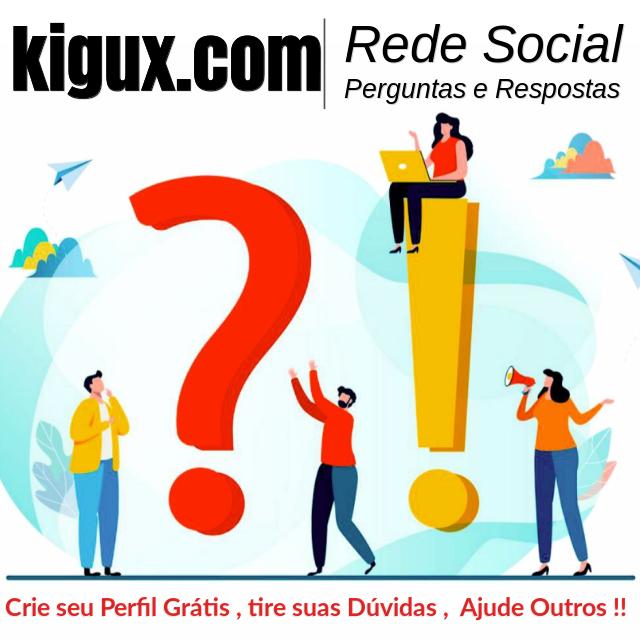 Mensagens de Flores